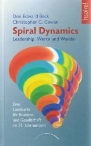 Spiral_Dynamics_Don_Beck_Cover