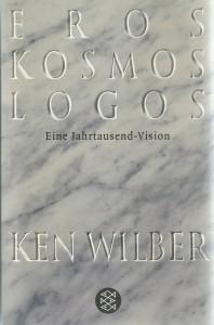 Wilber_Cover_Eros_Kosmos_Logos