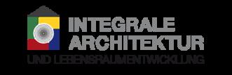 Integrale Architektur