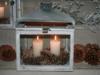 vial-grndungsversammlung-dekoration-foto-2-vom-29112014