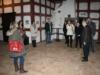 vial-grndungsversammlung-fhrung-kloster-kappel-foto-2-vom-29112014