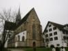 vial-grndungsversammlung-das-kloster-kappel-foto-1-vom-29112014