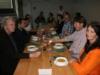 vial-grndungsversammlung-gemeinsames-mittagessen-foto-vom-29112014