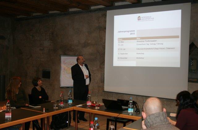 vial-grndungsversammlung-einfhrung-stefan-kessler-foto-1-vom-29112014