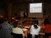 vial-grndungsversammlung-einfhrung-stefan-kessler-foto-2-vom-29112014