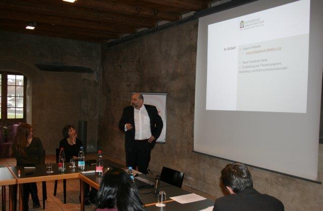 vial-grndungsversammlung-einfhrung-stefan-kessler-foto-4-vom-29112014