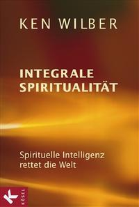 integrale_spiritualitaet