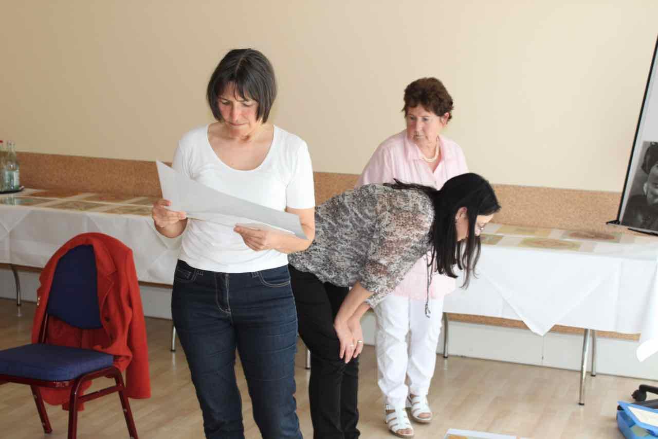 vial-emma-kunz-seminar-die-bildbetrachtung-auswahl-eines-bildes