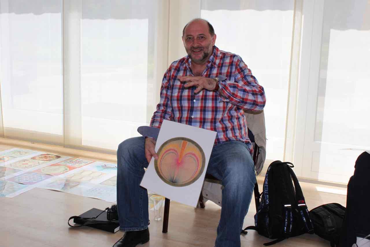 vial-emma-kunz-seminar-die-bildbetrachtung-stefan-kessler-und-seine-bildwahl