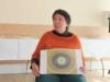 vial-emma-kunz-seminar-die-bildbetrachtung-ruth-vuilleumier-mit-ihrem-gewhlten-bild