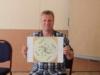 vial-emma-kunz-seminar-die-bildbetrachtung-uwe-breuer-und-seine-bildwahl