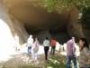 vial-emma-kunz-grotte-der-eingang