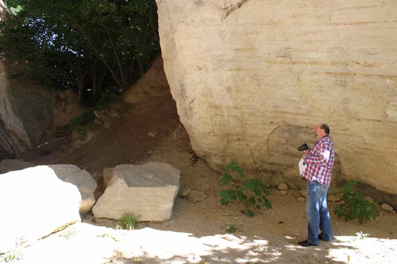 vial-emma-kunz-grotte-6