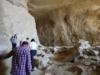 vial-emma-kunz-grotte-anfang-der-begehung