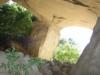 vial-emma-kunz-grotte-4