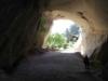 vial-emma-kunz-grotte-3
