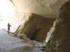 vial-emma-kunz-grotte-blick-aus-der-grotte-heraus-in-richtung-eingang