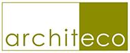 Logo architeco v1