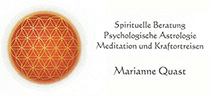 Logo_Marianne_Quast_210px_3