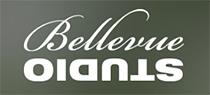 Logo_BELLEVUESTUDIO_T_Furter