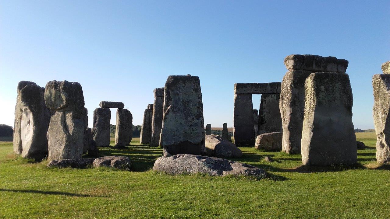 stonehenge1_vorsch