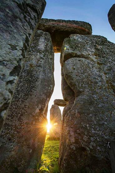 stonehenge_vorsch