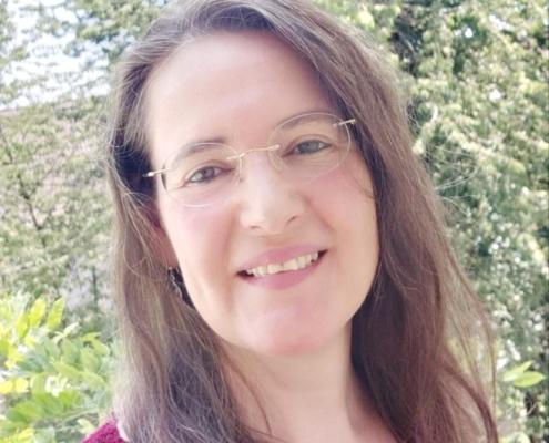 Marianne Quast